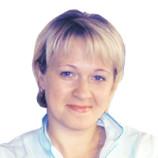 Санькова Татьяна Николаевна